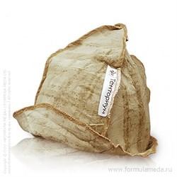 Прополисная банная шапка ТЕНТОРИУМ продукция в официальном интернет-магазине ФОРМУЛА МЁДА 402-003-01 01