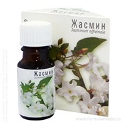 Жасмин эфирное масло 10 МЕДИКОМЕД продукция в официальном интернет-магазине ФОРМУЛА МЁДА 403-223-24 01