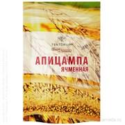 Ячменная Апицампа 300 ТЕНТОРИУМ продукция в официальном интернет-магазине ФОРМУЛА МЁДА 207-004-01 01