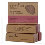 Макадамия и жасмин мыло 100 Botavikos Botanika в официальном интернет-магазине ФОРМУЛА МЁДА 309-011-13 01